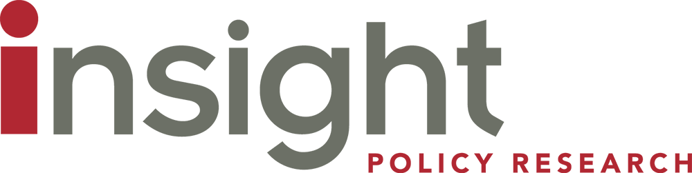 Our Staff – Insight Policy Research