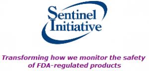 FDA.Sentinel_1