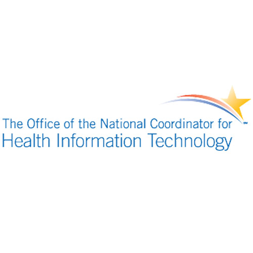 the office of the national coordinator Inquiry, has been tapped by the office of the national coordinator for health it  (onc) as principal deputy national coordinator for health it.