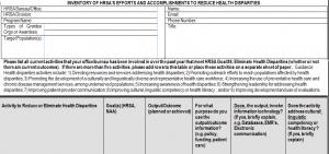 HRSA.HealthDisparities_3