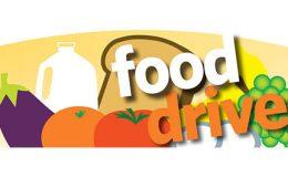 food-drive-banners