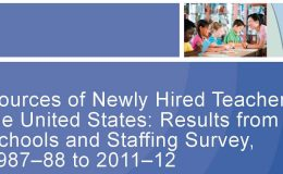 sources-of-newly-hired-teachers-in-the-united-states_-results-from-the-schools-and-staffing-survey-1987-88-to-2011-12